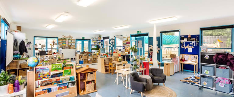 Medical / Consulting commercial property for sale at 83 Oakleigh Road Carnegie VIC 3163