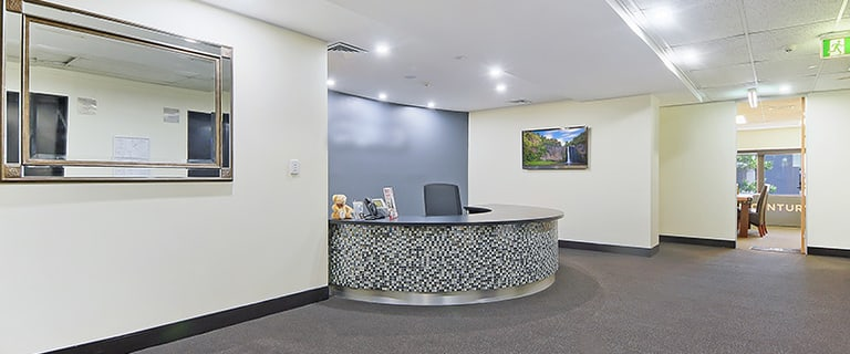 Offices commercial property for sale at Spring Hill QLD 4000