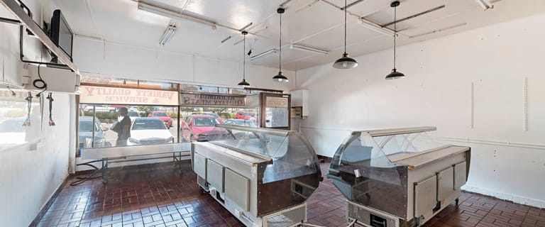 Retail commercial property for sale at 521 Middleborough Road Box Hill North VIC 3129