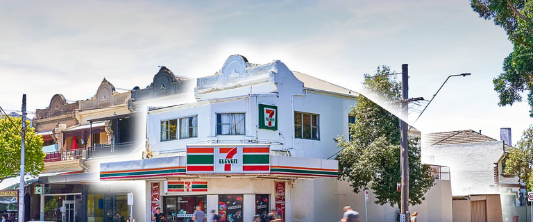 Retail commercial property for sale at 147 Victoria Avenue Albert Park VIC 3206