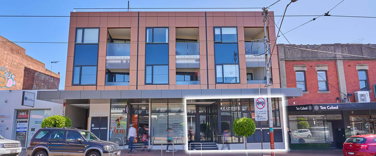 Retail commercial property for sale at 1487 Malvern Road Glen Iris VIC 3146