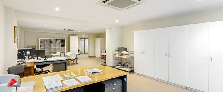 Offices commercial property for sale at Suite 7G, 321-323 Chapel Street Prahran VIC 3181