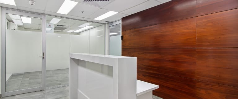 Offices commercial property for sale at Level 3/55 York Street Sydney NSW 2000