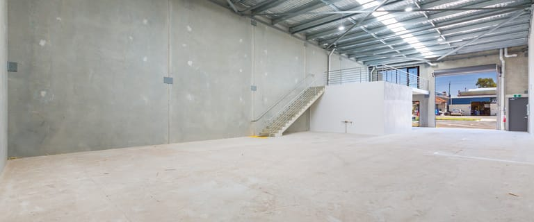 Showrooms / Bulky Goods commercial property for sale at Unit 1, 3&4 71-77 Albert Street Osborne Park WA 6017