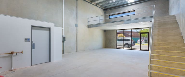 Factory, Warehouse & Industrial commercial property for lease at 71-77 Albert Street Osborne Park WA 6017