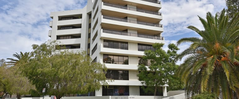 Offices commercial property for sale at 2/9 Bowman Street South Perth WA 6151