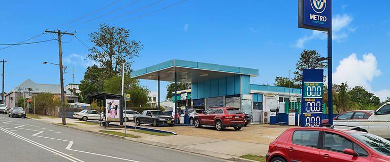 Other commercial property for sale at 7 Withers Street West Wallsend NSW 2286
