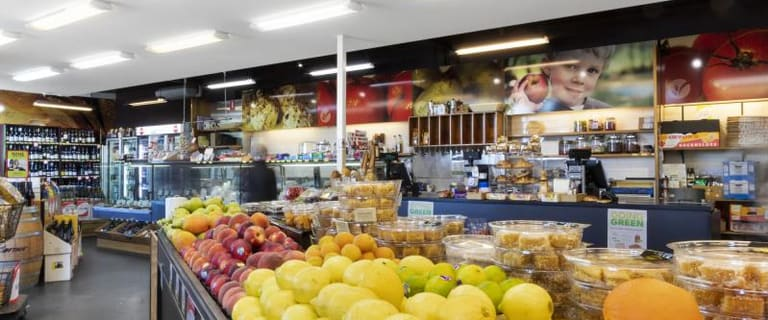Retail commercial property for sale at 118 King Street Sandy Bay TAS 7005