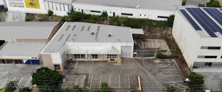 Showrooms / Bulky Goods commercial property for sale at 99 Harburg Drive Beenleigh QLD 4207