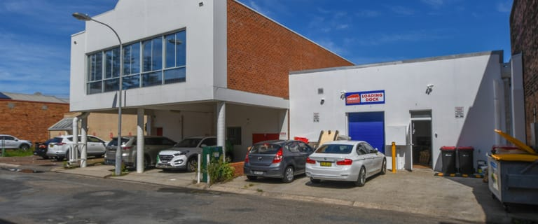Retail commercial property for sale at 62-64 Horton Street Port Macquarie NSW 2444