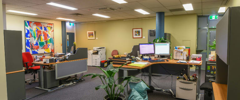 Offices commercial property for sale at 2 Castle Street Coffs Harbour NSW 2450