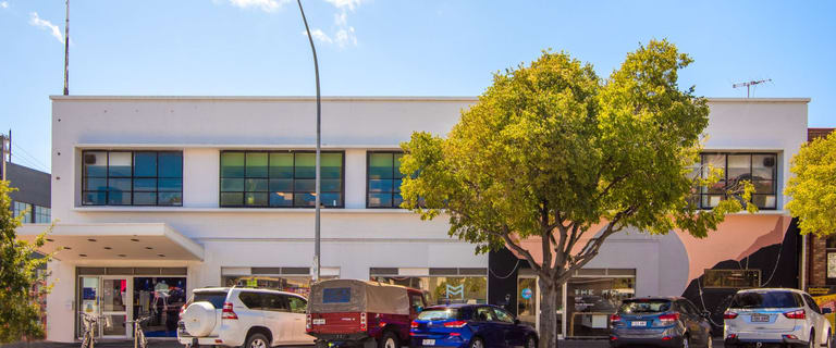 Offices commercial property for sale at 154 Angas Street Adelaide SA 5000