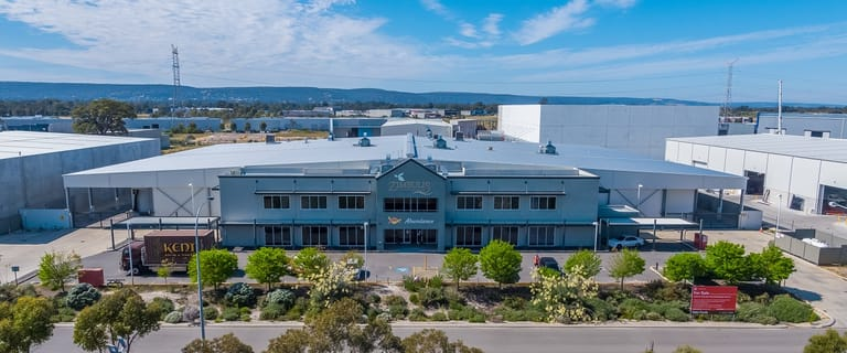 Other commercial property for sale at 13 Cartwright Drive Forrestdale WA 6112