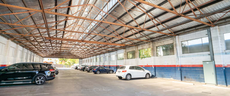 Development / Land commercial property for sale at 1-15, 19 Main North Road & 2 Robe Terrace Medindie SA 5081