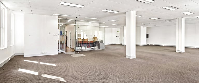 Offices commercial property for sale at Suite 4/173-179 Broadway Ultimo NSW 2007