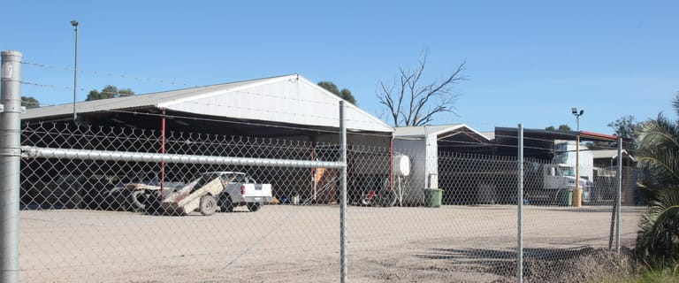 Rural / Farming commercial property for sale at 175 Racecourse Road Cobram VIC 3644