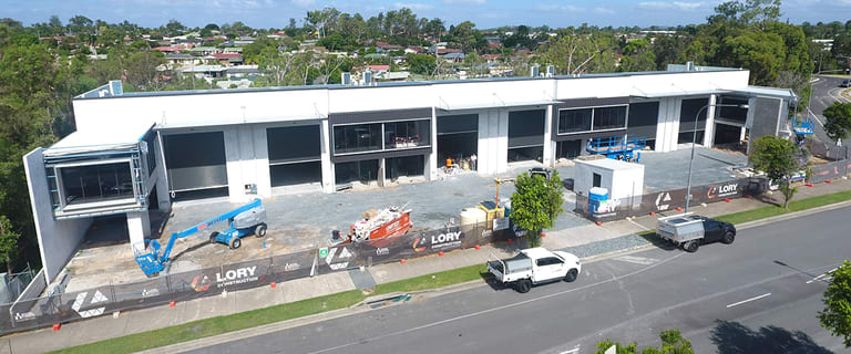 Offices commercial property for lease at 180-186 Wayne Goss Drive Berrinba QLD 4117