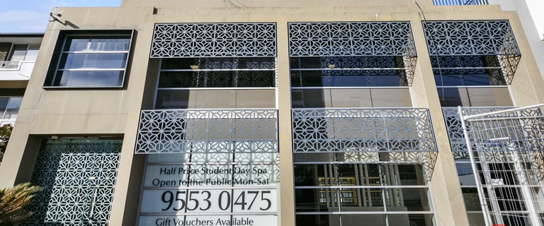 Offices commercial property for sale at 1/684 Princes Highway Kogarah NSW 2217