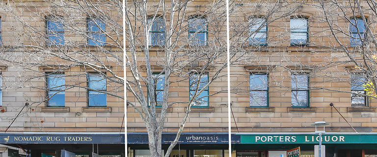 Shop & Retail commercial property for sale at 121 Harris Street Pyrmont NSW 2009