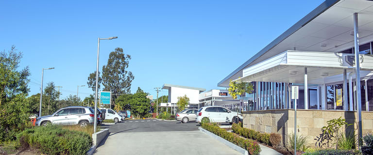 Shop & Retail commercial property for sale at 11-19 Hilton Terrace Tewantin QLD 4565