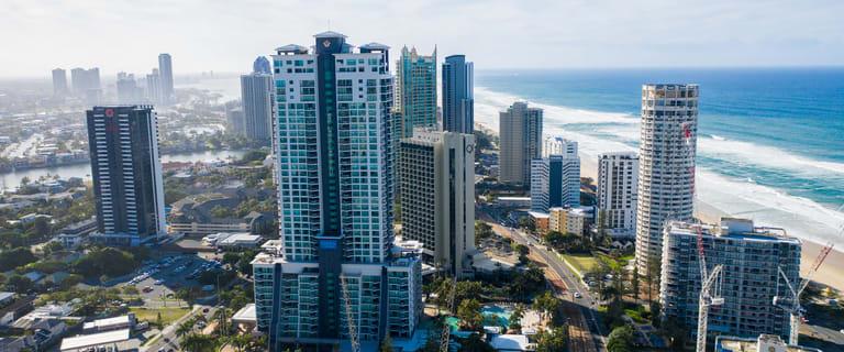 Shop & Retail commercial property for sale at 4/5-19 Palm Avenue Surfers Paradise QLD 4217