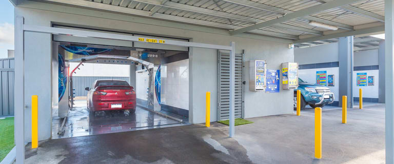 Shop & Retail commercial property for sale at 320 The Broadway Ellenbrook WA 6069