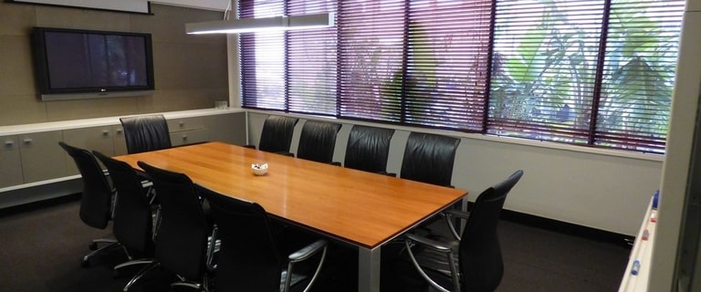 Serviced Offices commercial property for sale at 309/685 Burke Road Camberwell VIC 3124