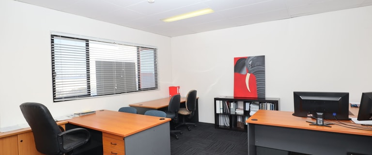 Offices commercial property for sale at 12/38 Computer Road Yatala QLD 4207
