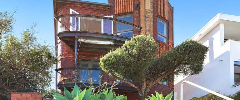 Development / Land commercial property for sale at 122 Brighton Boulevard North Bondi NSW 2026