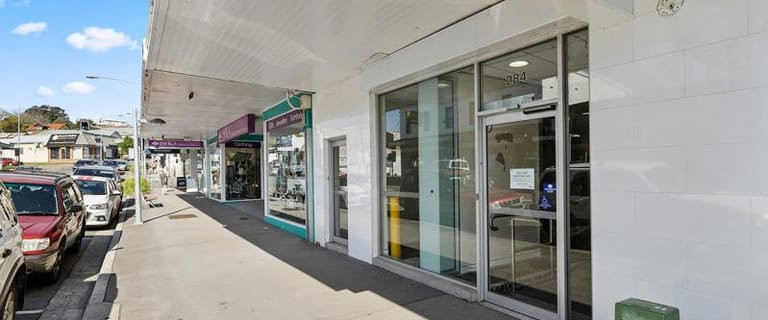 Shop & Retail commercial property for sale at Shop/284 Main Road Cardiff NSW 2285