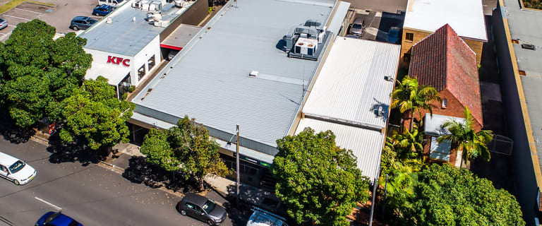 Offices commercial property for sale at 87-89 Blackwall Road Woy Woy NSW 2256