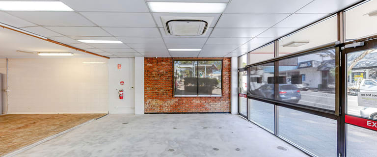 Medical / Consulting commercial property for lease at 3/61 Burnett Street Buderim QLD 4556