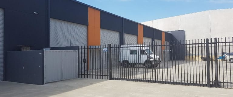 Factory, Warehouse & Industrial commercial property for sale at 3/14 Kalinga Way Landsdale WA 6065