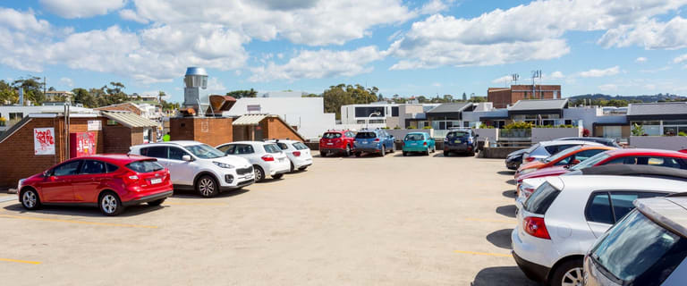 Offices commercial property for sale at Lot 9/1-3 Moore Road Freshwater NSW 2096