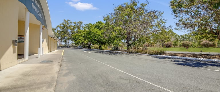 Other commercial property for sale at 3 GLENMORE ROAD Park Avenue QLD 4701