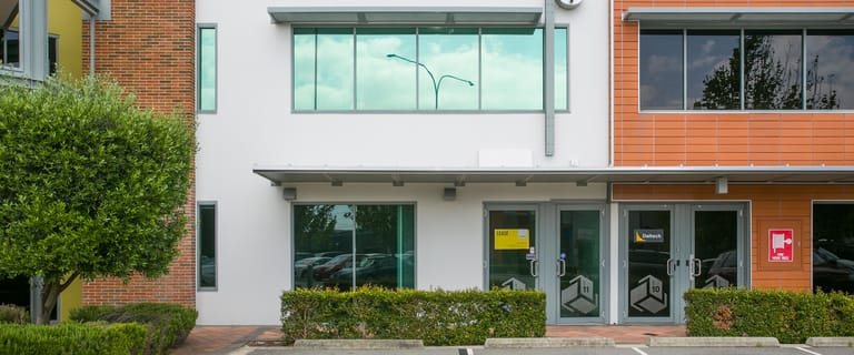 Offices commercial property for sale at 11 / 41 Catalano Circuit Canning Vale WA 6155
