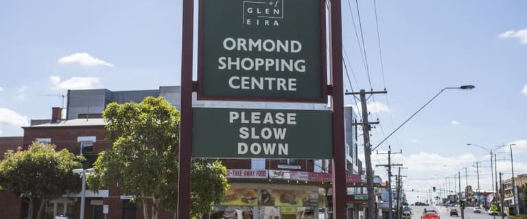 Development / Land commercial property for sale at 42 & 44 Lillimur Road and 7A & 9A Leila Road Ormond VIC 3204