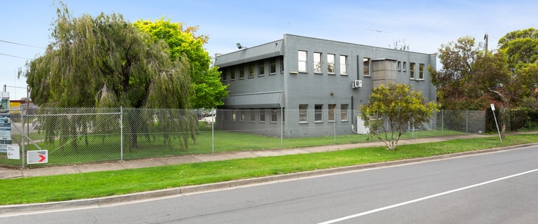Offices commercial property for sale at 76 Newlands Road Reservoir VIC 3073