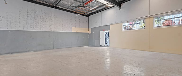 Factory, Warehouse & Industrial commercial property for sale at 15 Virginia Street Geebung QLD 4034