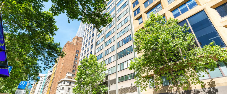 Offices commercial property for sale at Level 14/37 York Street Sydney NSW 2000
