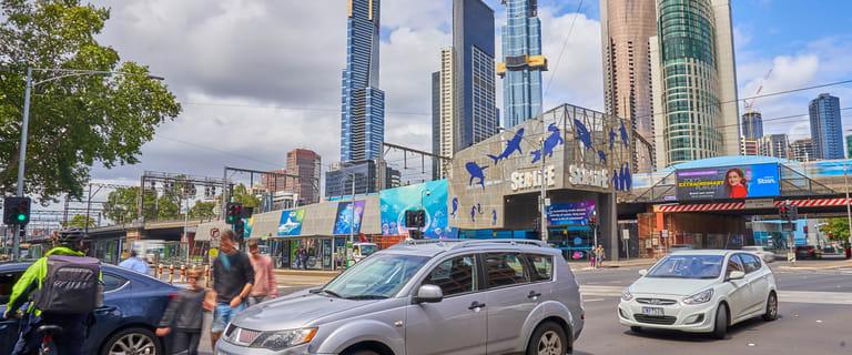 Offices commercial property for sale at Ground Floor/487-497 Flinders Lane Melbourne VIC 3000