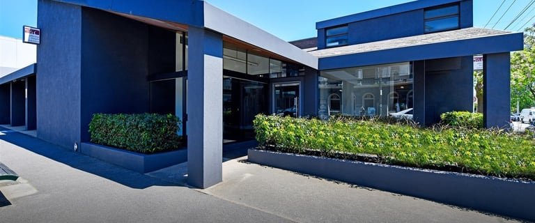 Offices commercial property for lease at 212 Riversdale Road Hawthorn VIC 3122