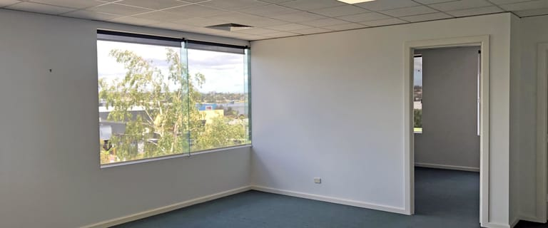 Factory, Warehouse & Industrial commercial property for sale at 11-13 Westpool Drive Hallam VIC 3803