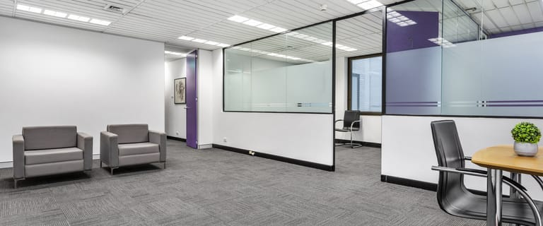 Offices commercial property for sale at 403/161 Walker Street North Sydney NSW 2060