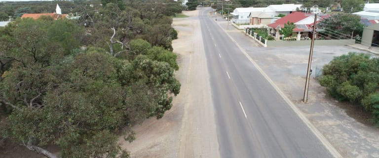 Development / Land commercial property for sale at 9-11 Maitland Road Minlaton SA 5575