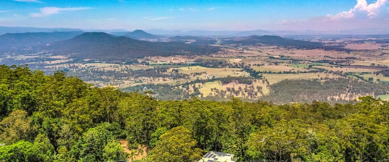 Hotel, Motel, Pub & Leisure commercial property for sale at 186-196 Beacon Road Tamborine Mountain QLD 4272