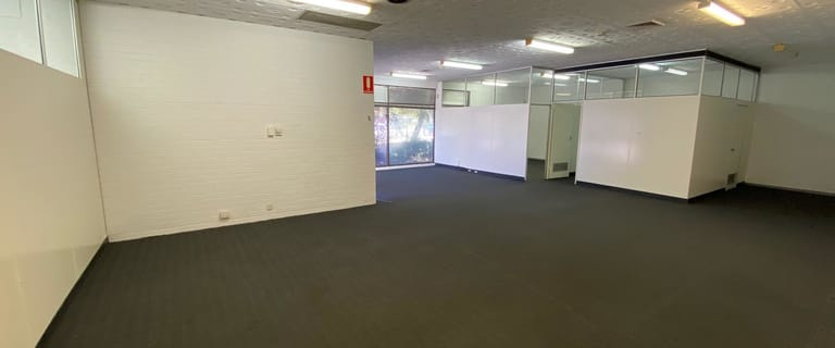 Offices commercial property for sale at 34 Sarich Court Osborne Park WA 6017