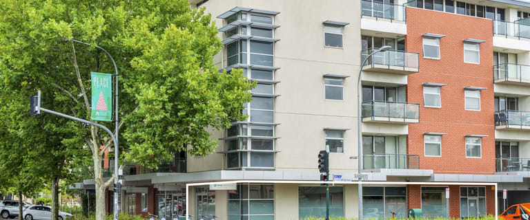 Shop & Retail commercial property for sale at Shop 5 & 6/127 Hutt Street Adelaide SA 5000