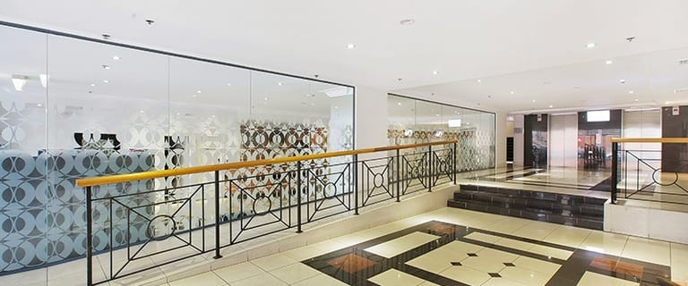Offices commercial property for sale at Castlereagh Street Sydney NSW 2000