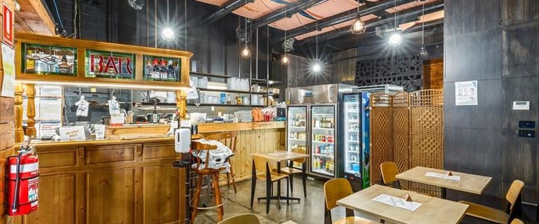 Shop & Retail commercial property for sale at Shop 1B, 7 Yarra Street South Yarra VIC 3141